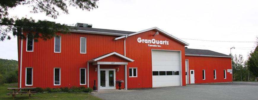 granquartz-office