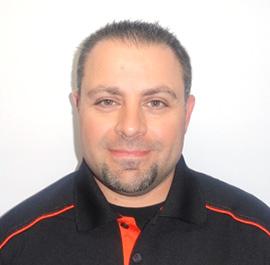 Zaid Dalal