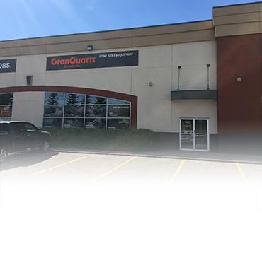Calgary Store